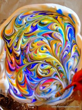 1-marbled-paper-diy-shaving-cream-Aug-12-2014-3-047