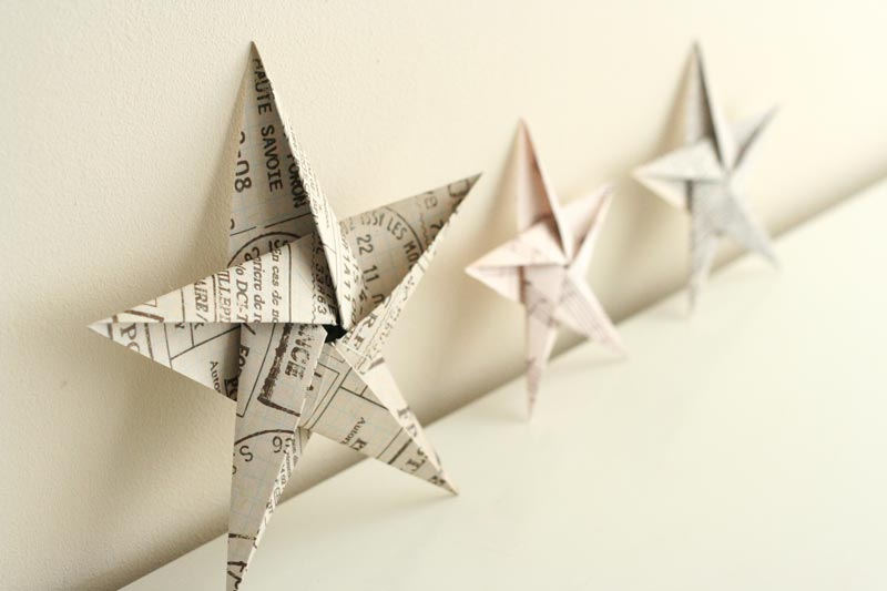 5 Pointed Origami Stars Angle View 800533 Jpg Pagespeed Ce