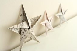 5-pointed-origami-stars-angle-view-800x533-jpg-pagespeed-ce-kgbfqnrqbf