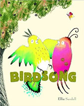 Birdsong brighter cover low res small