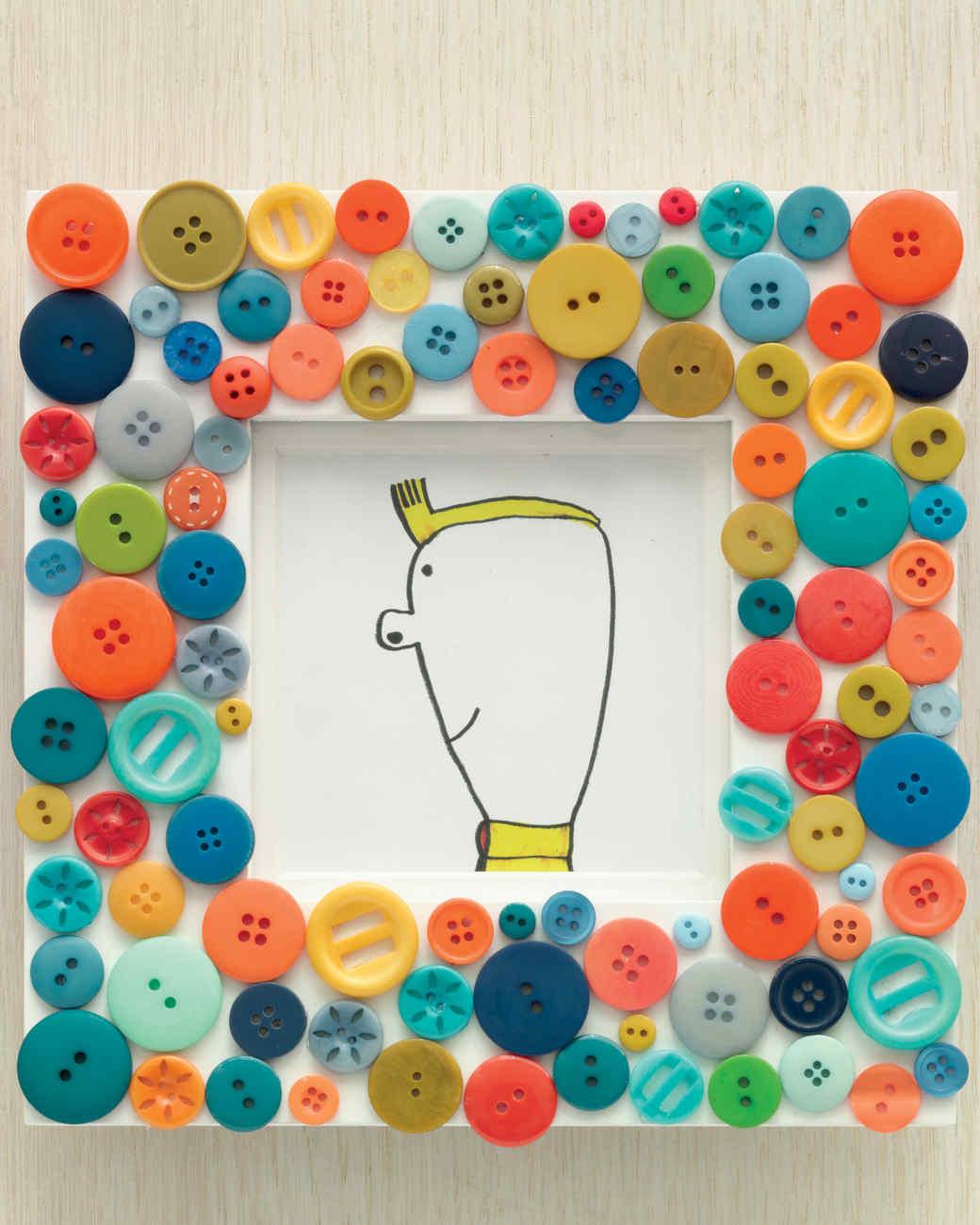 button-frames-kids-craft-9780307954749-288-0001_vert – Art Stars