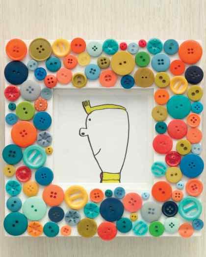 button-frames-kids-craft-9780307954749-288-0001_vert