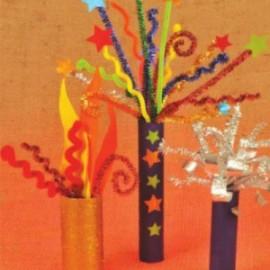 firework-fiesta-300x300