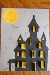 halloween-arts-and-crafts-ideas-for-kids