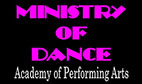 ministry-of-dance