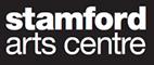stamford-arts-centre-logo-1357921868