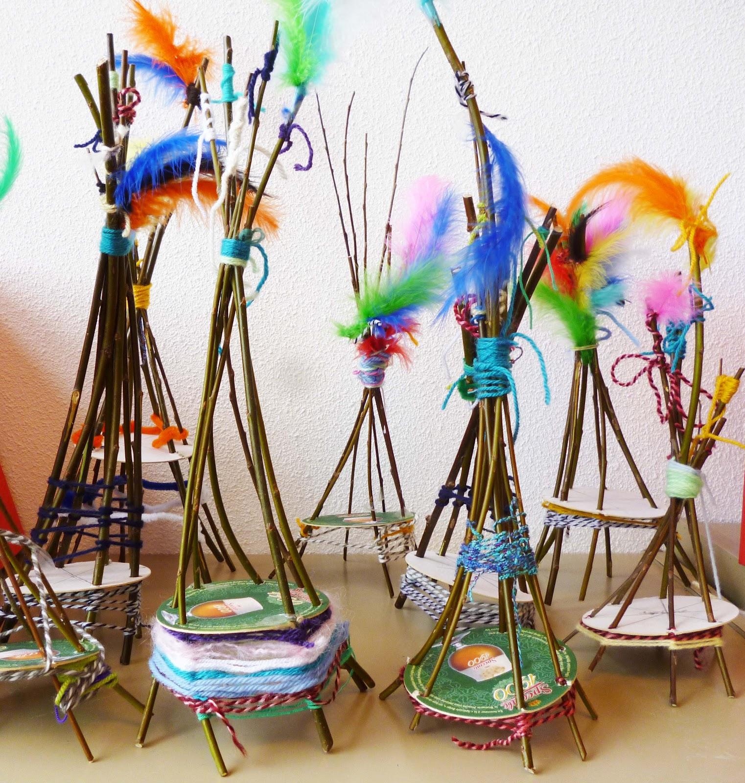 weaving-crafts-Tipi-