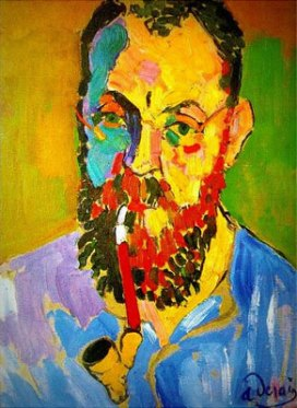 fauvism_4
