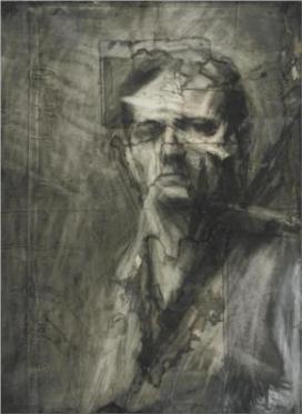 frank-auerbach-jpgportrait