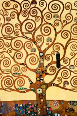 tree-of-life-painting