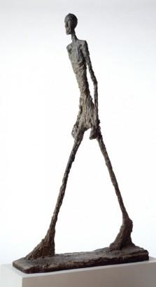 2015-11-05-sculpt-walkingman-e1431338859818