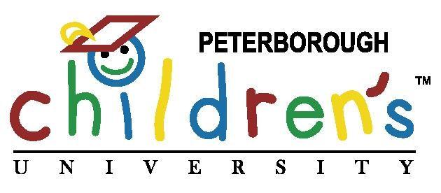 CU Peterborough Logo (1)