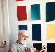 matisse-gouache-papers