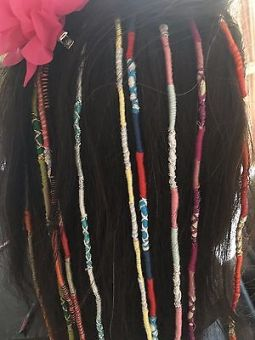 Customized-Hair-Wraps-Hair-Braidsfestivals-childrens-accessories
