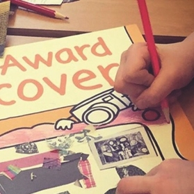 Discover-Arts-Award