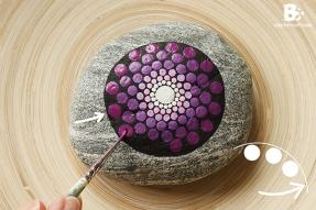 mandala-stones-07