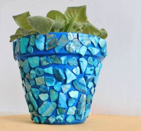 mosaic-Flower-Pot-Ideas-Decor