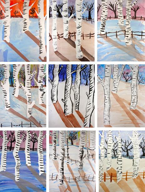 birch-tree-gallery