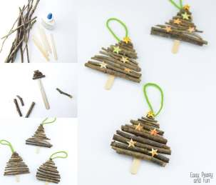 Christmas-Popsicle-Stick-Ornaments