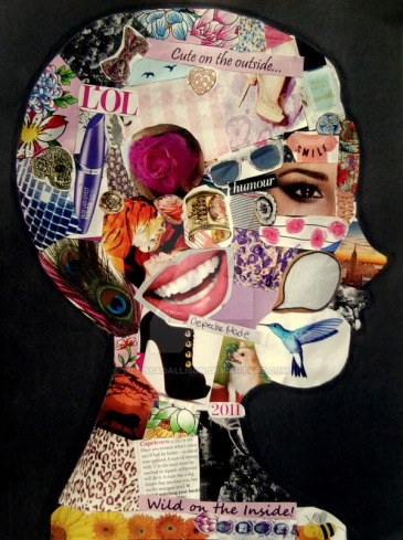 collage_silhouette_by_melissadallison-d41itri