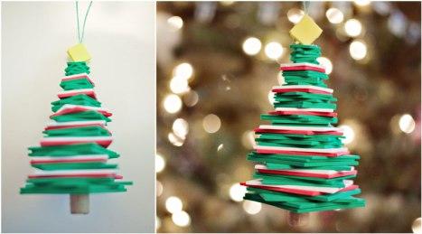 for-the-home-diy-foam-christmas-tree-ornament-01