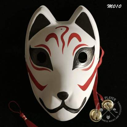 kitsune-mask-kabuki-none-lighting-eyes-m001-m012-xplayer-shop-masque-headgear_956_1024x1024