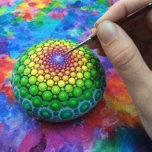 Mandala-Rocks--550x550