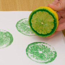 vegetable-prints-lemon
