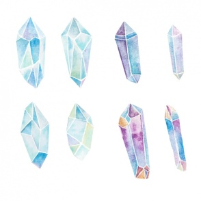 watercolor-crystals-collection_1250-20