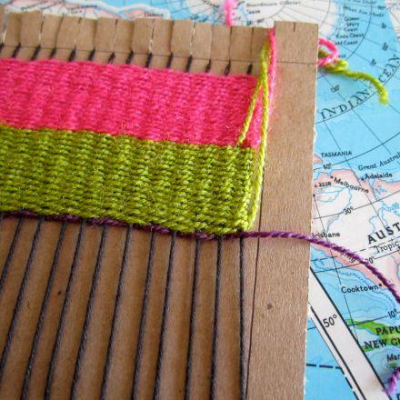 wyckoff-cardboard-weaving-img