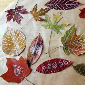 autumn-leaf-doodle-art_feature