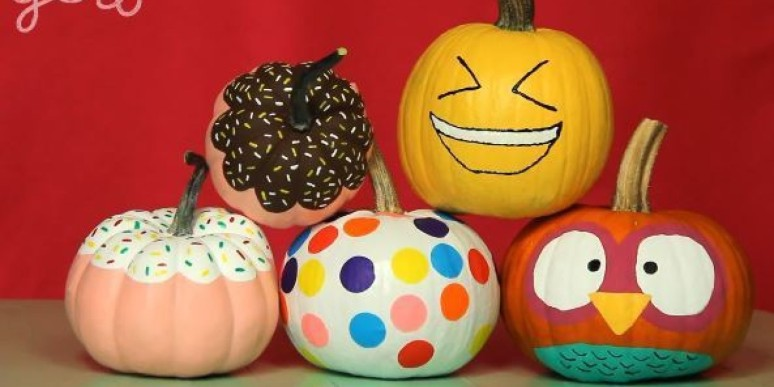 carve-pumpkin-ideas-creative-designs-kids-love-212922