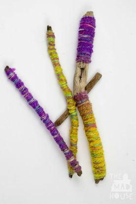 yarn-wrapped-sticks-4