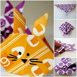 origami-rabbit-tutorial-tinkerlab
